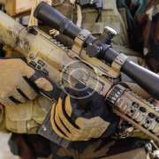 How to Choose a First Airsoft Gun?